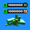 Robux For Roblox Cheats $$ Ranking