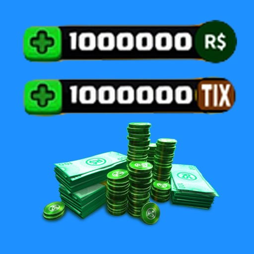 Robux For Roblox Cheats By Mourad Kassaoui