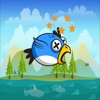 Super Bird jumper - Adventure