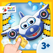 Planes Wash for Kids - Happy Touch Games