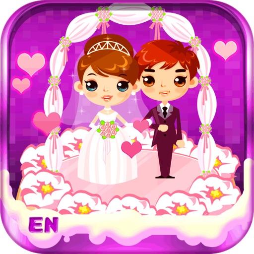 Rose Love Cake-EN