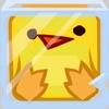 Frozen Penguins - iPhoneアプリ