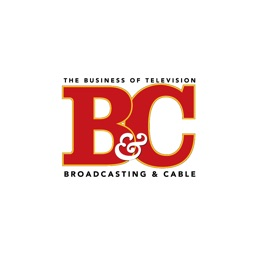 Broadcasting & Cable++