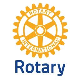 Rotary Ecuador