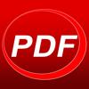 PDF Reader-Document E...