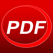 Pdf Readerdocument Expert app review