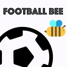 蜂球族足球 - Football bee livescores