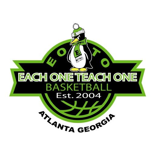 Each One Teach One (EOTO)