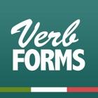 VerbForms Italiano icon