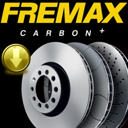 FREMAX – Catalog for Brake discs and Brake drums