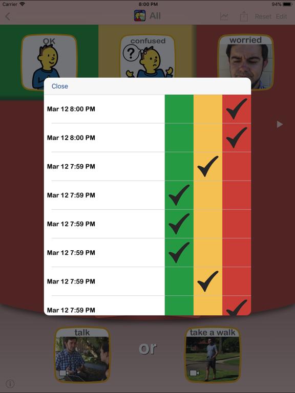 Choiceworks-ipad-5