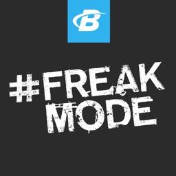 FreakMode with Alex Savva