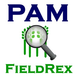 PAM FieldRex
