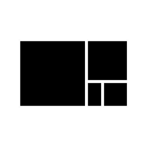 HBX   Globally Curated Fashion