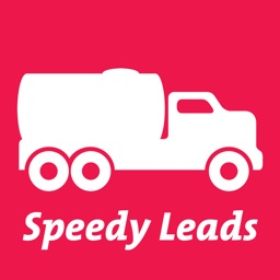 Speedy Leads