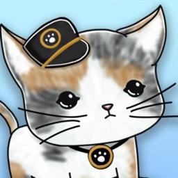 Nekojima - Collect Cute Cats