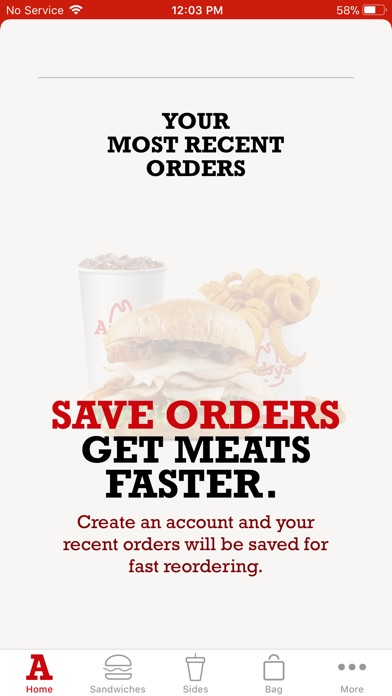 Arby's for Windows