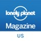 Designed exclusively with North American readers in mind,Lonely Planetoffers fresh travel ideas, practical tips and advice, essential information and stunning photography