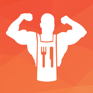 Fit Men Cook - Healthy Recipes app