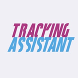 Tracking Assistant
