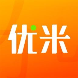 优米-助力创业者成长