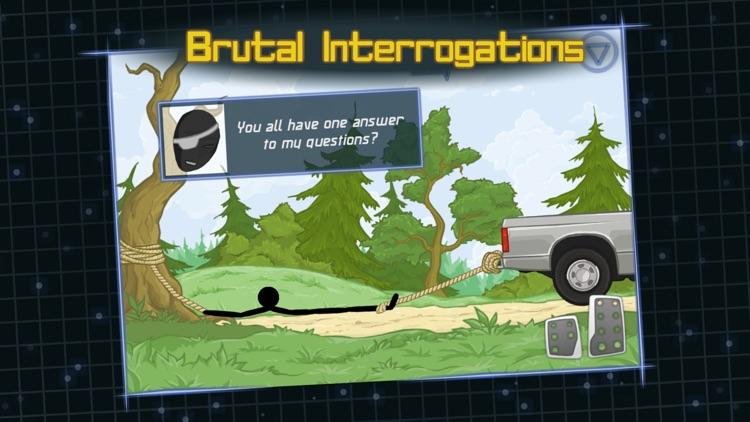 Optical Inquisitor 17+ screenshot-3