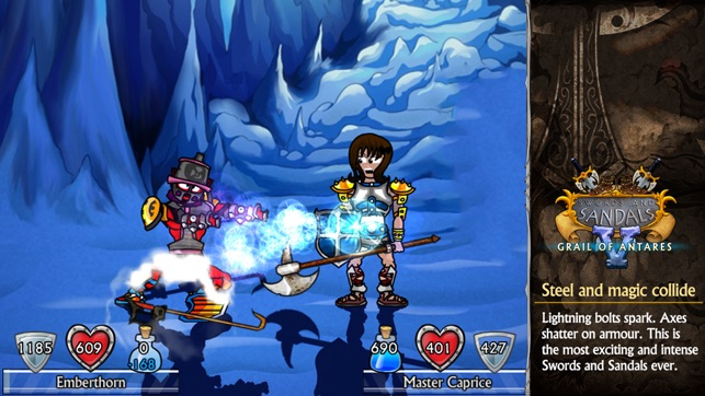 download swords and sandals 2 full version free for pc