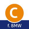 Carly für BMW (Neue Version)