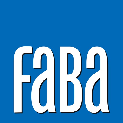 FABA Events
