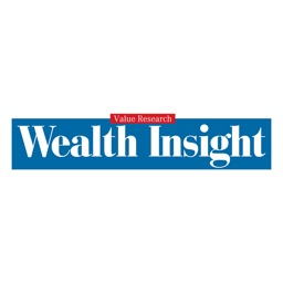 Wealth Insight