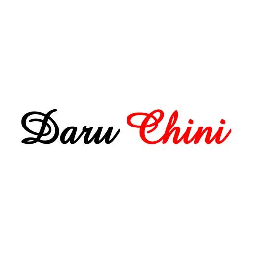Daru Chini