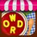 Letter Soup - Word Puzzles