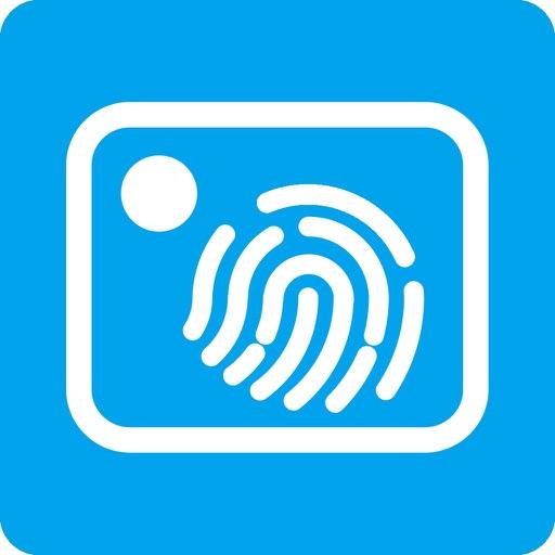 安全相册 - 照片和视频的隐私保险箱