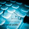 Export TimeCode - gma2 - Maciej Hofstede
