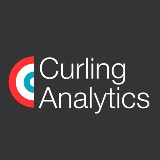 Curling Analytics