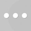 App for Google Home Commands