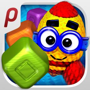 Toy Blast - Games app