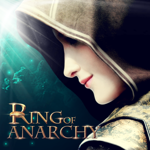Rings of Anarchy inceleme