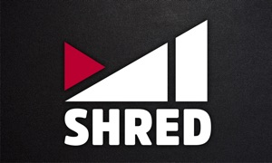 Shred Cinema