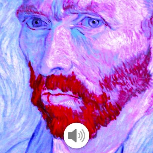 La locura y genialidad de Vincent Van Gogh