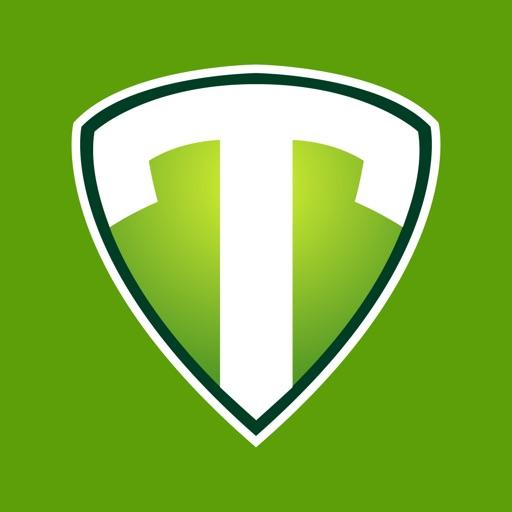 Team App