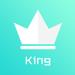 18.King直播