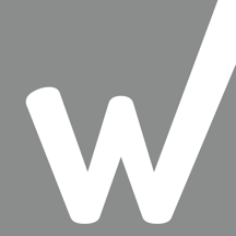 Whitepages Background Checks