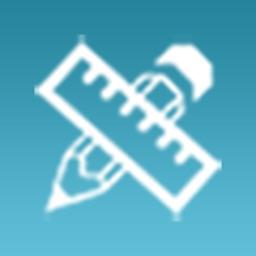 测量工具-迷你测量工具合集