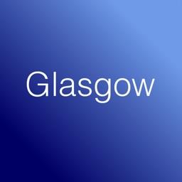 Glasgow Coma Scale+