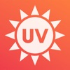 UV index forecast - protect your skin from sunburn Reviews