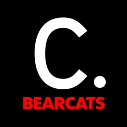Cincinnati.Com's Bearcats