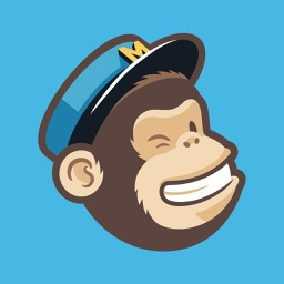 MailChimp - Email, Marketing Automation