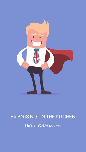 Super Brian French Coach On The App Store
