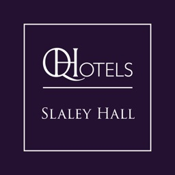 QHotels: Slaley Hall